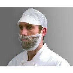 Beard Surgical Mask