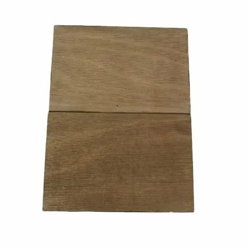 Rectangular Marine Plywood, Thickness: 10-20 Mm, For Making Furniture