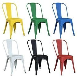 Plastic Dining Chair Plastic Modern Dining Chair Latest Price