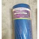 Agriplast Crop Shield Croma - Blue 1.6 Mtrs