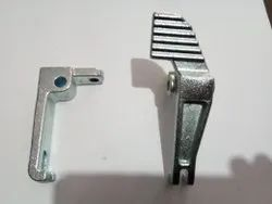 Foot Lever