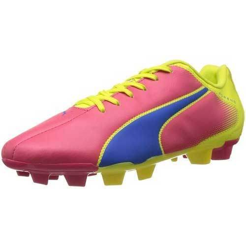 Men Puma Mens Adreno Football Boots, Rs