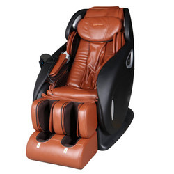 AF 7200 Full Body Massage Chair