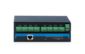 8-port RS-485/422 to Ethernet Converter