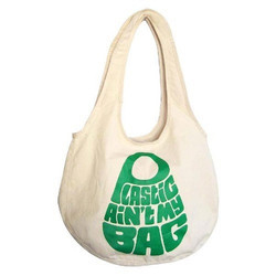 Customize Cotton Bags