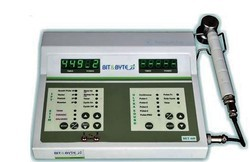 Ultrasound Combo Therapy Stimulator
