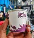 130ML Freshna Paper Cup