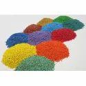 Vks Coloured Granule, Pack Size: 25 Kg