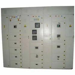 LT Distribution Panel/APFC Panel