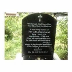 Grave Stone Head Stones