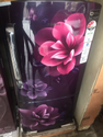 Samsung Refrigerator Double Door