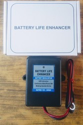 Battery Life Enhancer