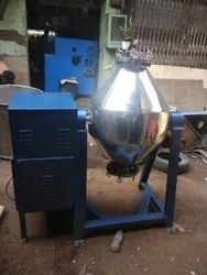 Industrial Blender Machines