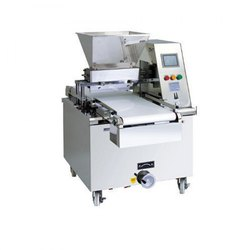 Cake Depositor Machines