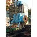 Mild Steel Wmw Union Gera Floor Boring Machine, Automation Grade: Automatic, Model Name/number: Bfp160