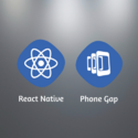 React Native App Development Service