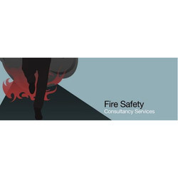 Fire Safety Consultancy Services