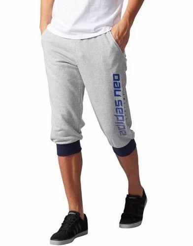 39f8c834 Clothing - Adidas Fc Jersey AY8656 Retailer from Bengaluru