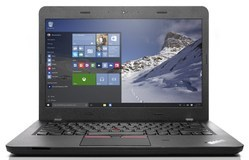 Lenovo ThinkPad E460 Laptops