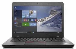 Lenovo ThinkPad E460 Laptops