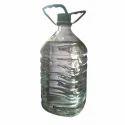 20 Litre Plastic Water Bottle
