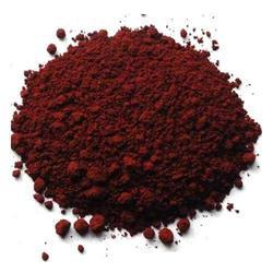 Solvent Red Dye, Packaging Size: 25 kg, Packaging Type: Packet, Bag