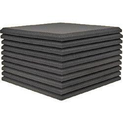Foam Panel