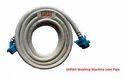 SARAH Top Loading Washing Machine Inlet Pipe