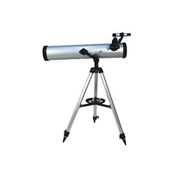 Astronomical Telescope at Best Price in India
