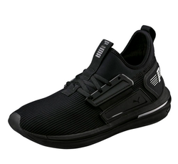 IGNITE Limitless SR Mens Sportstyle Shoe