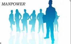 男性公司人力支持服务,潘印度