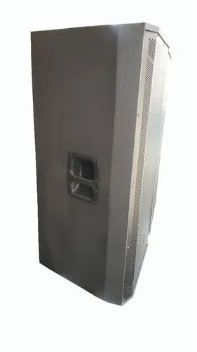 Speaker Box-STX Series - JBL STX 825 Type Duai 15'' Cabinet