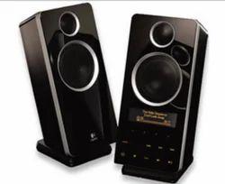 Logitech R 5 Speaker