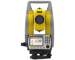 Geomax Total Stations