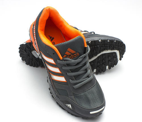 Branded Shoes Casual / Formal / Sports