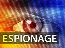 Corporate Detective Counter Espionage Services, Pan India