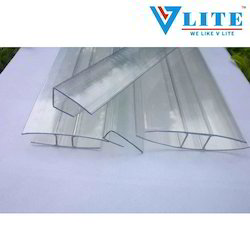 V- LITE Polycarbonate Fitting