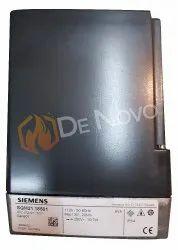 Siemens Servo Motor SQM 21