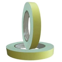 Double And Single Coated Foam Tape