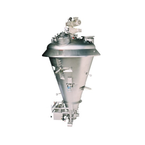 Image result for Conical Dryer