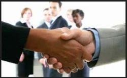 Corporate Management Consultancy Services