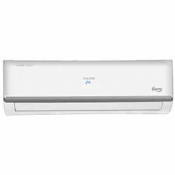 Inverter AC in Mumbai