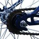 BTwin Original 50 Kids Bicycle