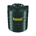 HDPE Black Storage Water Tanks