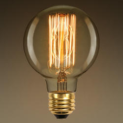 Incandescent Bulb At Best Price In India