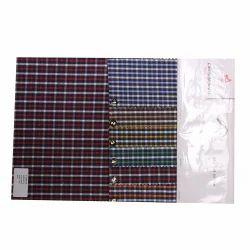 Fashion Apparel Fabric
