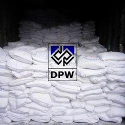 Porbandar Safed Mitti Chalk Powder