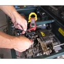 Strapping Machines Repairing Service