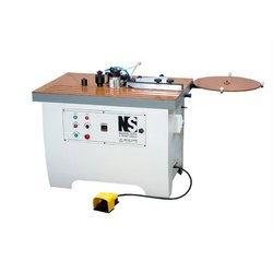 Tape Pasting Machine