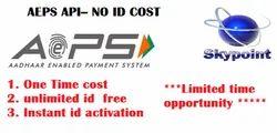 AEPS API base system